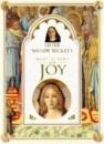 Joy (Meditations on)