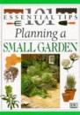 Planning a Small Garden