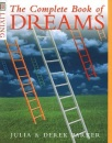 The Complete Book of Dreams (DK Living)