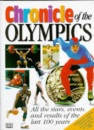 Chronicle of the Olympics Hb