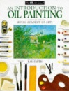 Introduction to Oil Painting (Art School)