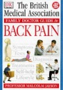 Back Pain (BMA Family Doctor)