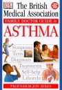 Asthma (BMA Family Doctor)