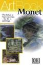 Monet (DK Art Book)