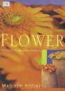 Flowers: The Book of Inspirational Design