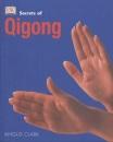 Qi Gong (Secrets of...)