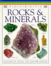 Rocks and Minerals (Pockets)