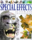 Special Effects In Film And Television