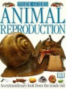 Animal Reproduction (Inside Guides)