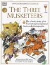 Three Musketeers (Classics)