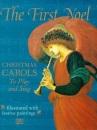 The First Noel: Christmas Carols