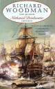 The Second Nathaniel Drinkwater Omnibus: Bomb Vessel, The Corvette, 1805