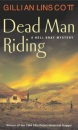 Dead Man Riding (Nell Bray Mystery)
