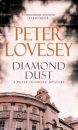 Diamond Dust (Peter Diamond Mystery)