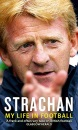 Strachan: