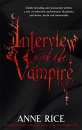 Interview with the Vampire (Vampire Chronicles 1)