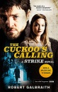 Cuckoo's Calling TV Tie-in