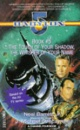Babylon 5: The Touch of Your Shadow, the Whisper of Your Name