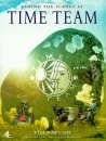 Behind the Scenes at Time Team