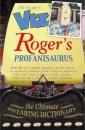 Roger's Profanisaurus (2002)