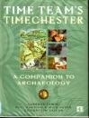Time Team's Timechester: A Companion to Archaeology