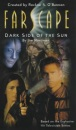 Farscape 1: Dark Side of the Sun