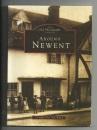 Around Newent (Archive Photographs)