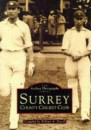 Surrey County Cricket Club (Archive Photographs)