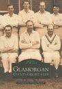 Glamorgan County Cricket Club (Archive Photographs)
