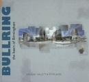 Bullring - The Heart of Birmingham