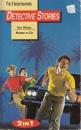 The Three Investigators - Hot Wheels; Murder to go. Two titles in one volume