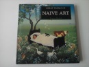 Great Works of Naive Art