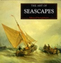 Seascapes (Art of Series)