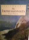 Impressionists (Complete Works)