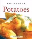 Potatoes (Mini Cookshelf)