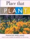 Place That Plant