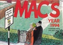 Mac's Year 1995