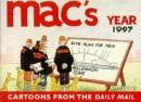Mac's Year 1997