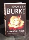 Cimarron Rose (OME)