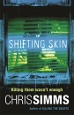 Shifting Skin (Detective Jon Spicer Thrillers)