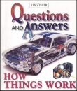 How Things Work (Questions & Answers)