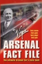 Arsenal Fact File: The Ultimate Arsenal Fan's Stats Book