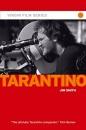 Tarantino (Virgin Film Series)