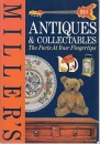 Millers Antiques & Collectables