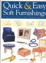 Quick and Easy Soft Furnishings