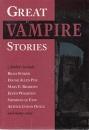 Great Vampire Stories