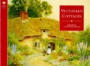 Victorian Cottages (Country Series)