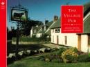 Village Pub (Country Series)