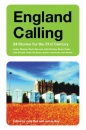 England Calling: 24 Stories for the 21st Century