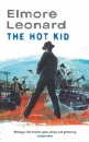 The Hot Kid (OME)